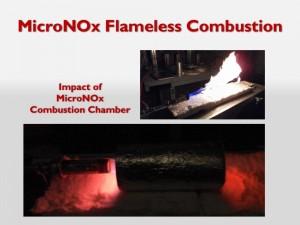 micronox-impact